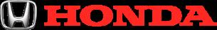 Honda Southland