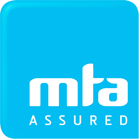 MTA Assured