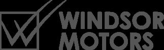 Windsor Motors